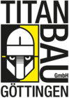 TitanBau